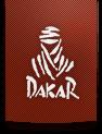 Logo Dakar